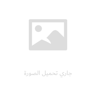 فرشاة فك التشابك artnaturals detangling hair brush